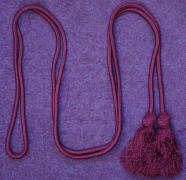 Red Cincture